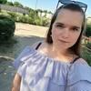 Viktoriya, 18, Zhirnovsk