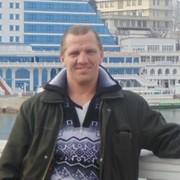Знакомства в Хлевном с пользователем Юрий 35 лет (Дева)