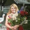 Larisa, 44, Poltava