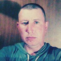 Александр, 43 года, Телец, Витебск