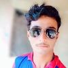 hazoor gabol, 30, г.Исламабад