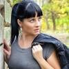 Светлана, 26, г.Южно-Сахалинск