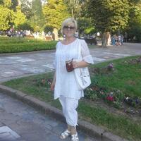 Наталия, 21 год, Дева, Днепр