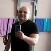 Евгений Воронцов, 35, г.Липецк