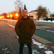 Александр 23 Москва