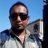 Ashan, 30, Lodz