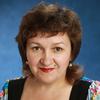 Tatyana, 54, Novoaltaysk