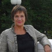 Valentina 59 Минск