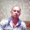Виктор, 50, г.Усть-Илимск