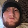 Азамат, 29, г.Владикавказ