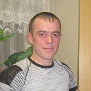 Николай Вайзер 36 Половинное