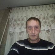 Сергей Дворцов 47 Обнинск