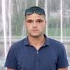 андрій, 25, г.Борисполь