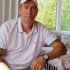 Denis, 40, Kostroma