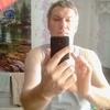 Влад, 41, г.Уфа