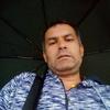 Саид, 30, г.Домодедово