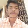 Aarya, 20, г.Дели