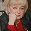 Эдна, 61, г.Нацэрэт