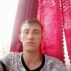 Никита, 32, г.Воронеж