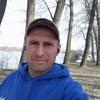 Дмытрив Игорь, 30, г.Киев