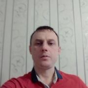 Евгений 36 Красноярск