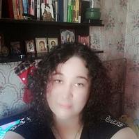 Katrina, 35 лет, Козерог, Кемерово