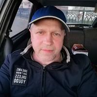 Влад, 40 лет, Близнецы, Серов