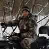 Александр, 32, г.Смоленск