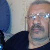 mihail mihaylovich cher, 54, Yelizovo