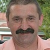Serg, 50, Овруч