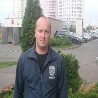 Андрей, 36 лет, Телец, Москва