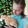 Эльвина, 28, г.Ирбит