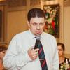 Марк, 52, г.Рига