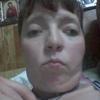EKATERINA, 36, Kolomna