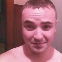 Марат, 32 года, Лев, Самара