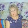 tatyana, 30, Zaozyorny