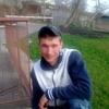 anatoliy, 40, Yahotyn