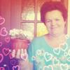 Надежда Баринова, 64, г.Тейково