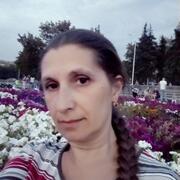 Светлана 50 Краматорск