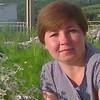 Вера, 48, г.Иркутск