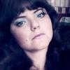 Мария, 31, Вінниця