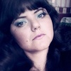 Мария, 31, г.Винница