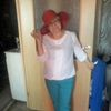 Нина, 64, г.Ярославль