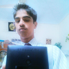 Rjhamidali, 23, г.Торонто