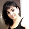 Eliza, 32, г.Санта-Круз