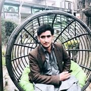 Zubair 26 Кабул