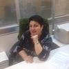 BONITA, 44, г.Баку