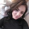 Вика, 22, г.Киев