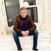 Игорь, 40, г.Ставрополь