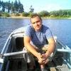 Андрей, 30, г.Киров (Кировская обл.)